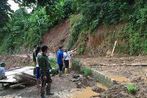 Phê duyệt Nhiệm vụ đánh giá khí hậu tỉnh Sơn La