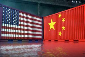 Chiến tranh thương mại với Mỹ: Trung Quốc sẽ có năm 2019 'sóng gió'?