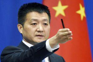 Trung Quốc tuyên bố không quân sự hóa Biển Đông, hối thúc Mỹ đừng 'phá bĩnh'