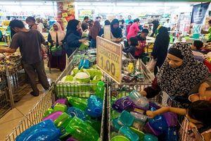 Bí quyết để doanh nghiệp xuất khẩu Việt chinh phục thị trường ASEAN