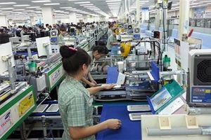 Chuyển giao công nghệ từ các ông lớn FDI: Chuyện của nhà nước hay của doanh nghiệp?