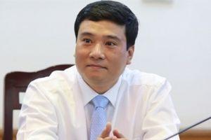 Bộ VH, TT và DL lên tiếng về việc xây nhà hát 1.500 tỷ ở Thủ Thiêm