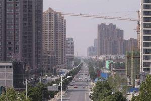 Standard & Poor's cảnh báo về khối nợ 'chìm' 6 nghìn tỷ USD của Trung Quốc