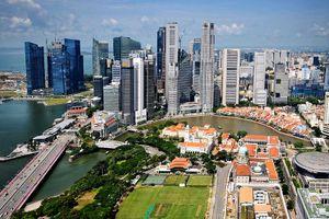 Thương vụ Singapore: Cánh tay nối dài của doanh nghiệp Việt