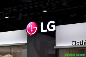 LG và Lenovo chung tay 'bí mật' chế tạo máy tính bảng dạng gập