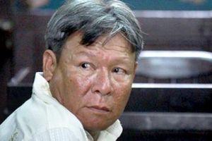 Hủy án điều tra lại vụ giết người của Bảo vệ dân phố sau 20 năm bỏ trốn