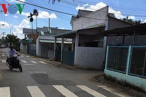 Vướng một loạt sai phạm, Chủ tịch UBND TP Trà Vinh bị cách chức