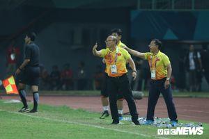 AFF Cup 2018: 6 đội thay tướng, Indonesia chưa biết ai làm HLV trưởng