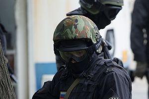 Nổ lớn ở Crưm: Tổng thống Putin chỉ đạo khẩn, không loại trừ khả năng khủng bố