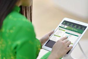 Các biện pháp đảm bảo an toàn, bảo mật khi sử dụng dịch vụ Internet banking