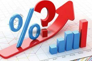 Tăng trưởng tín dụng cuối năm: Hướng về chất lượng