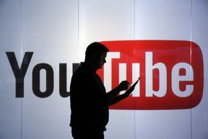 YouTube bị sập và những rắc rối liên tiếp của Google