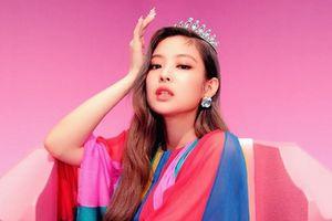 Fan Black Pink phẫn nộ vì thành viên Jennie được ra mắt solo