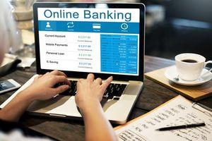 Những lý do khiến doanh nghiệp chuộng ngân hàng điện tử