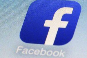 FBI tìm ra thủ phạm tấn công Facebook hôm 28/9