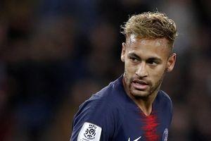 Điều kiện gì để Neymar có thể rời PSG?