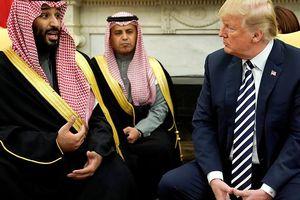 Mỹ có thể hủy bán 110 tỷ USD vũ khí cho Saudi vì vụ nhà báo mất tích