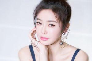 'Quốc sắc thiên hương Trung Quốc' 35 tuổi vẫn đẹp động lòng người