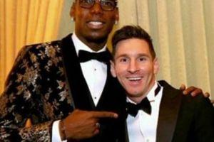 Nội bộ Barca chia rẽ vì Pogba: Messi giận tím mặt, Bartomeu khó xử