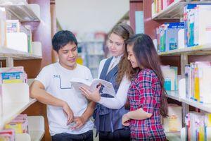 Quốc tế hóa – động lực đổi mới giáo dục đại học