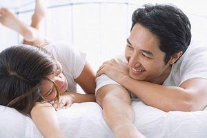 Những nguyên nhân từ đàn ông khiến phụ nữ mắc ung thư vú