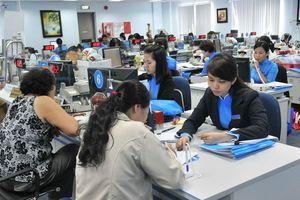 Nhà đầu tư 'ngó lơ' hơn 45 triệu cổ phiếu Eximbank