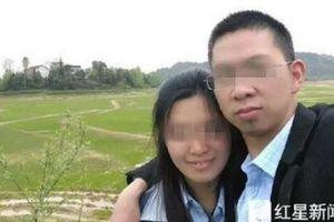 Chồng giả chết để hưởng bảo hiểm, vợ không biết nên tự tử để 'đồng hành'