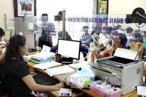 Xin ý kiến Quốc hội về chính sách BHXH với lao động nước ngoài