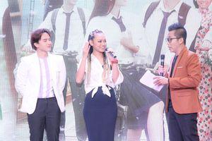 Phim điện ảnh 'Thạch Thảo' ra mắt trailer chính thức
