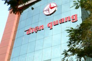 Đại gia thủy sản 'thủng túi'; Các sếp Điện Quang vẫn 'bộn tiền'