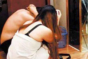 Khánh Hòa: Bắt quả tang người nước ngoài bán dâm
