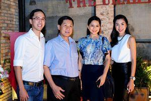 Cổ phiếu nhà Hà Tăng 'chết thanh khoản'; Đại gia kín tiếng 'bay' gần 1.000 tỷ đồng