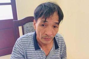 Giả danh cán bộ Công an tỉnh Thanh Hóa để lừa đảo