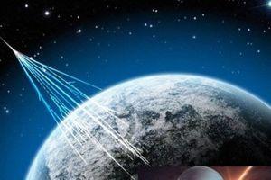 Nhà khoa học nhận định năng lượng người ngoài hành tinh có thể dùng để duy trì sự sống