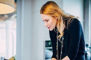 Thiết bị nhà bếp thông minh giúp con người nấu ăn đặc biệt như thế nào?