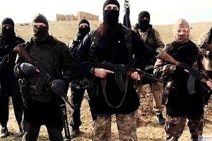 Nga: Mỹ đang vận chuyển các chiến binh IS tới Iraq
