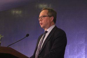 Phần Lan cam kết hỗ trợ thúc đẩy các hoạt động đổi mới sáng tạo tại Việt Nam