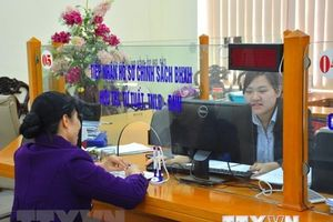 Chính phủ giao Bảo hiểm xã hội Việt Nam tập trung thực hiện 5 nhiệm vụ