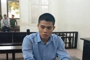 Hoãn phiên tòa vì bị hại 'làm nhiều việc âm', nhầm ngày xét xử