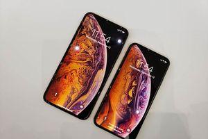 8 lý do iPhone XS đáng mua hơn XS Max