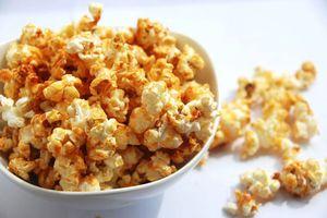 Clip: 10 loại thực phẩm phổ biến gây ung thư: Ai cũng từng sử dụng