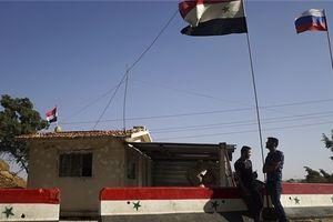 Syria: Từ chối rút khỏi Idlib, 4 nhóm phiến quân bắt tay lập phòng tác chiến chung