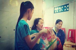 Vụ 6 học sinh bị điện giật tại Long An: Ai sẽ phải nhận trách nhiệm cho những cái chết thương tâm?