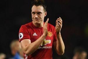 3 ngôi sao cần 'rời bỏ' Man United thời điểm hiện tại