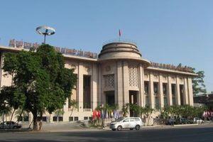Ngân hàng Nhà nước cắt giảm, đơn giản hóa 80 trong số 257 điều kiện