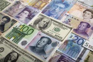 Châu Âu 'chảy máu' 55 tỷ euro do lừa đảo thuế