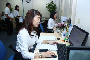 Tăng lương công chức có gây áp lực với lạm phát?