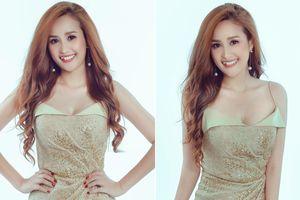 Thực đơn giảm 15 kg trong 2 tháng của diễn viên Phương Hằng (Gạo Nếp Gạo Tẻ)