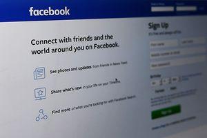 Dần lộ diện những kẻ đứng sau vụ hack lớn nhất trong lịch sử Facebook