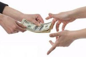 Cà Mau: Trưởng công an xã đe dọa, đòi tiền 'bồi dưỡng' của dân